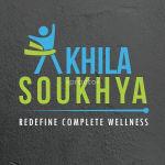 Akhilasoukhya - Weight Loss & Lifestyle Management | Lybrate.com