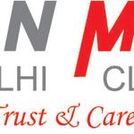 Jeewan Mala Clinic, Delhi