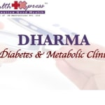 Dharma Diabetes and Metabolic Clinic | Lybrate.com
