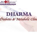 Dharma Diabetes & Metabolic Clinic | Lybrate.com