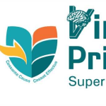 Vimhans PrimaMed Super Speciality Hospital | Lybrate.com
