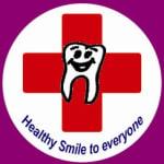 Sanjeevani Multispeciality Dental Clinic | Lybrate.com