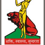 Kaya Kalp International Sex & Health Clinics - Dadar West, Bapat Marg, Dadar West, Mumbai, Maharashtra, India