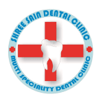 Shree Sain Dental Clinic, Jammu