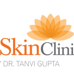 THE SKIN CLINIC (Dr. Tanvi Gupta) | Lybrate.com