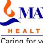 Max Hospital | Lybrate.com