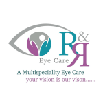 R&R EYE CARE SION | Lybrate.com