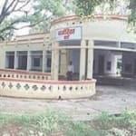 Brij Health Care Vrindavan Mathura, Vrindaban