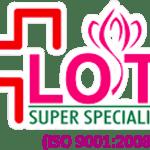 Lotus Urology & Stone Center | Lybrate.com