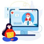 Online Consultation | Lybrate.com