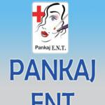 PANKAJ E.N.T. HOSPITAL (Pankaj ENT Clinic Pvt. Ltd.) | Lybrate.com