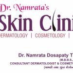 Dr Namrata's Skin Clinic | Lybrate.com