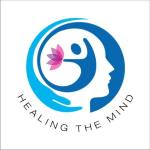 Dr Priyanka Raut's Kimaya Mind Clinic, Bangalore