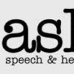 Asha Speech and Hearing Clinic | Lybrate.com