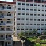 G V Pai Memorial Hospital | Lybrate.com