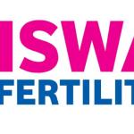 Iswarya Fertility centre | Lybrate.com