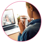 COMPASS online counselling | Lybrate.com