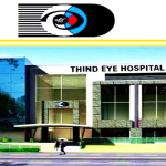 Thind Eye Hospital | Lybrate.com