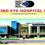 Thind Eye Hospital | Lybrate.com