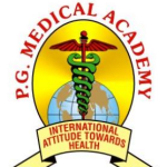 P. G. Medical Academy | Lybrate.com