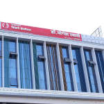 Ayushman Kidney Hospital, Ahmedabad