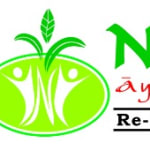 Niramay Ayurvedic Hospital | Lybrate.com