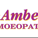 Amber Homoeopathy | Lybrate.com