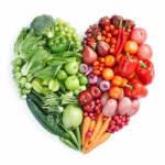 Truly Nutrition | Lybrate.com