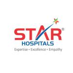 Star Hospitals -  Banjara Hills, Hyderabad