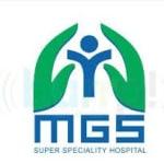 MGS Hospital | Lybrate.com
