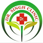 Dr Singh Clinic | Lybrate.com