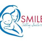 SMILE BABY IVF/K C Raju Multispeciality Hospital | Lybrate.com