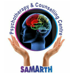 SAMARTH Psychotherapy & Counselling Centre | Lybrate.com