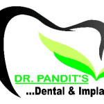Dr. Pandit's Dental & Implant Center, Delhi