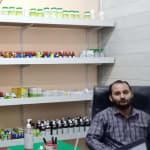 dr prafull kumar   Lybrate.com