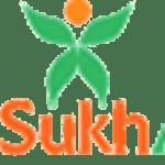 Sukh Ayurveda, Noida