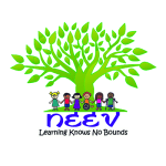 Neev Child Development Centre | Lybrate.com
