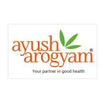 Kottakkal Arya Vaidya Sala (Ayush Arogyam -  Shrinagar), Thane