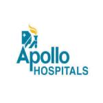 Apollo DRDO Hospital   Lybrate.com