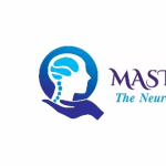 MASTISHK, The Neurology Clinic | Lybrate.com