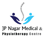 JP Nagar Medical and Physiotherapy Centre, Arekere, Bangalore