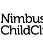 Nimbus child clinic | Lybrate.com