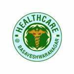 Healthcare@Basaveshwaranagar | Lybrate.com