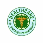 Healthcare@Basaveshwaranagar, Bangalore