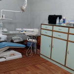 Complete dental care | Lybrate.com