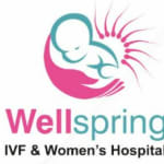 Wellspring IVF & Women's hospital | Lybrate.com