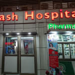 Aakash Hospital   Lybrate.com