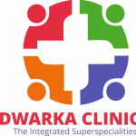 DWARKA  CLINICS-The  Integrated Superspecialities | Lybrate.com