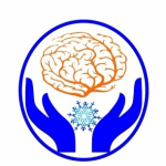 Felicity MIND CARE Clinic, Delhi