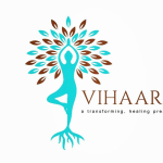 Vihaara Holistic Wellness Clinic | Lybrate.com